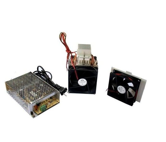 Heat Dissipation Basic Circuit Components For Vehicles / Remote Control Toys